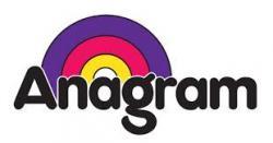 ANAGRAM (США)