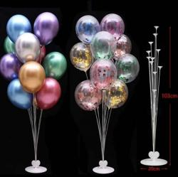 accessories for balloons