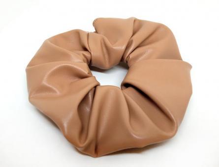 №10164 Сережки XuPing