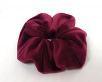 №10179 Сережки XuPing