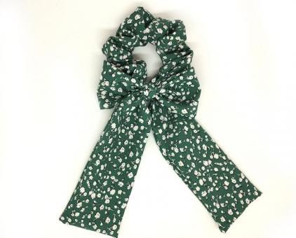 №10192 Сережки XuPing