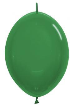 11307.  Линколун GL6/12 6″(зеленый)