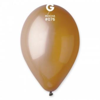 """Gemar G90-76 10"""" кофе мокко(Mocha)"""