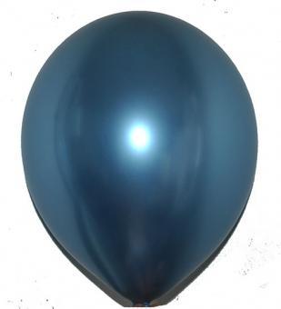 """Хром Китай 16""""(37см) синий"""