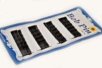 №1256 Невидимки Bob Pin