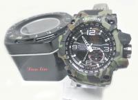 №1326 Часы G-Shock style
