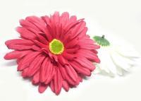 №1340 Заготовка Цветок