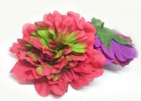 №1343 Заготовка Цветок
