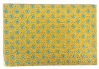 №1550 Фоамиран с рисунком без клея 10шт