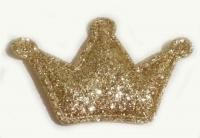 №42501 Заготовка Корона золото