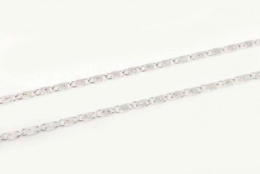 №5355 Цепочка Xuping серебро