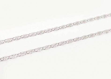 №5359 Цепочка Xuping серебро