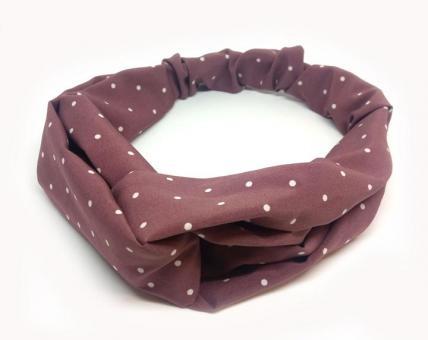 №5426 Сережки Xuping серебро