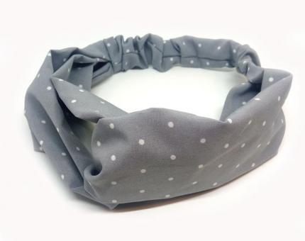№5448 Сережки Xuping золото серебро