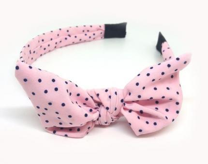 №5573 Сережки Xuping