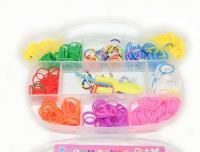 №845 Резинки для браслетов Микки Мишка А046
