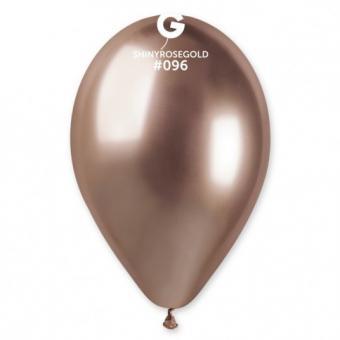 Хром Gemar 13″(33см) розовое золото