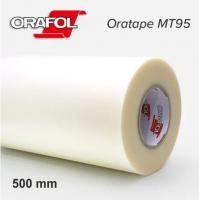 Монтажная пленка Oratape MT95 (ширина 0.5м.)